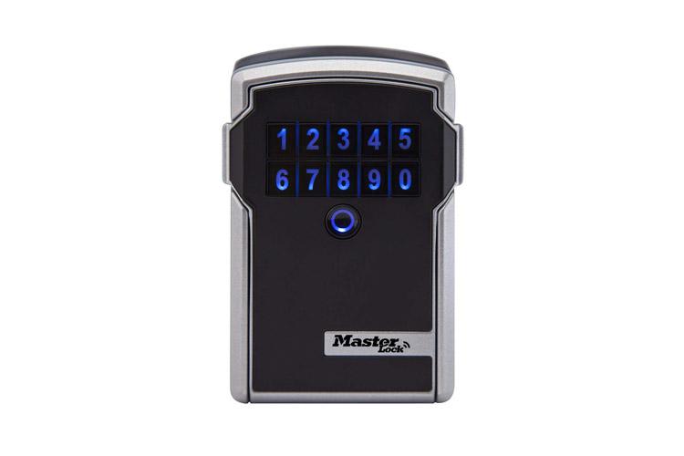 master-lock-boite-a-cle.jpg